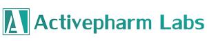 Activepharm Labs